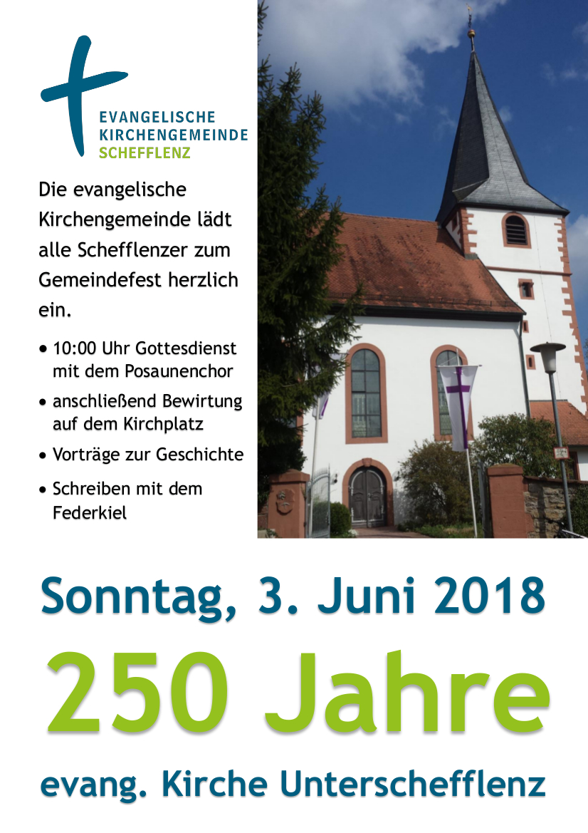 plakat-kirchenjubilaeum-250-jahre