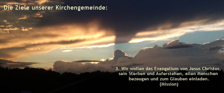 slideshow_3