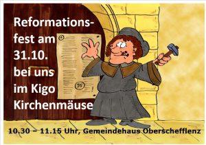 plakat-kigo-21-10-31