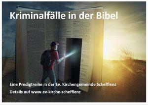 plakat-kriminalfaelle-bibel
